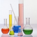 waterchemie